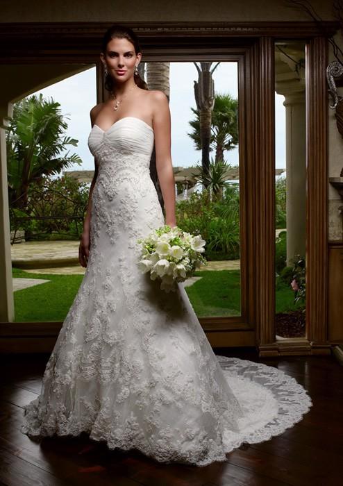Casablanca Bridal   Longs Bridal & Alterations