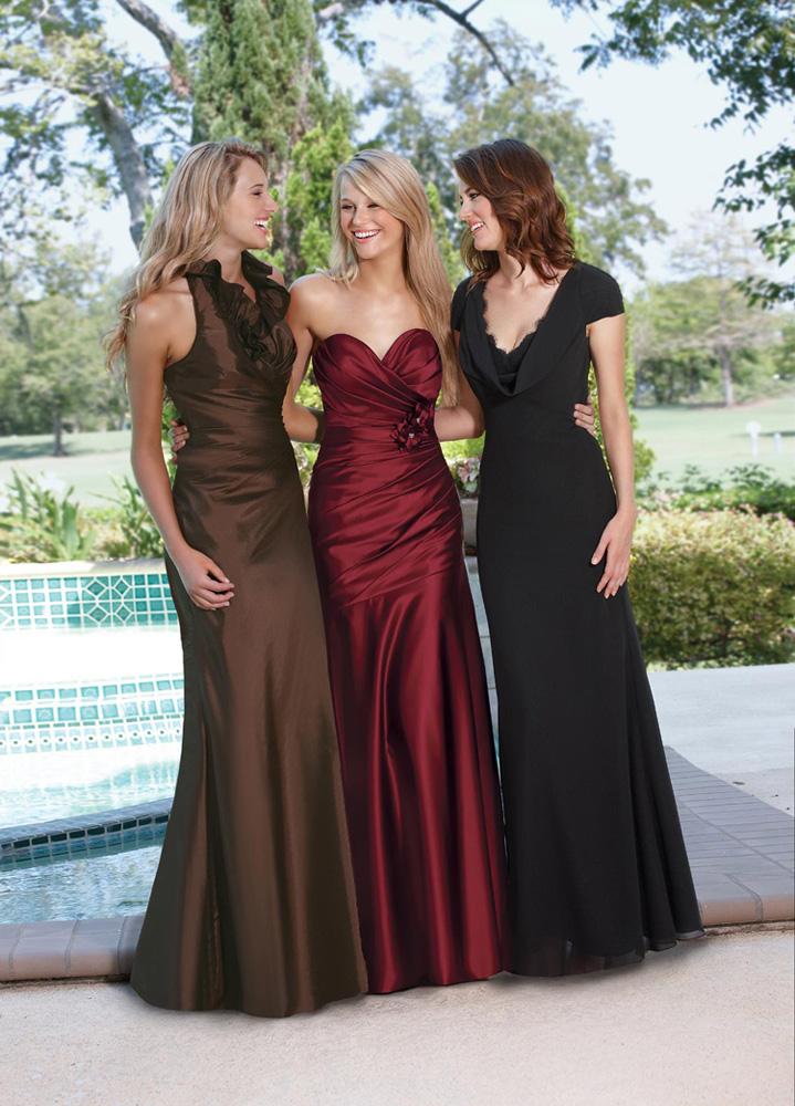Impression   Longs Bridal & Alterations